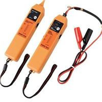 美國格林利GREENLEE  線纜音頻探測器組套 PA1573
