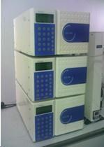 華唯高效液相色譜儀 ULC-200