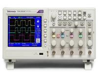 泰克數字示波器 TDS2024C