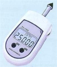 日本新寶轉速表 PH-100A