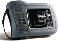 英國聲納超聲波探傷儀 Sitescan D10+