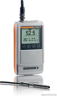 德國菲希爾鐵素體檢測儀 FMP30E-S