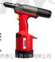 德國GESIPA安裝工具 FireBir 2