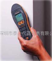 英國GE濕度測量儀 BLD5365