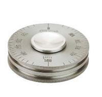 德國儀力信ERICHSEN涂料粘度自動計時器? 243T型