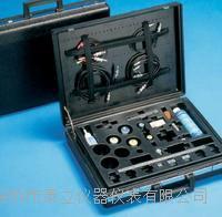 美國GE探傷儀探頭特殊超聲探頭包 定制