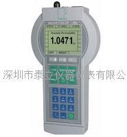 便攜式磁導率測定儀 1.069
