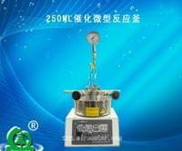 250ML催化微型反應釜