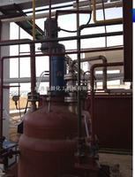 10ML不銹鋼簡易高壓反應釜