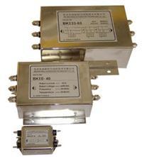 變頻專用濾波器/數控專用濾波器