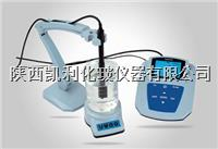 MP516型溶解氧測量儀