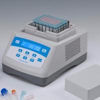 干式恒温器 VS-10B制冷加热型