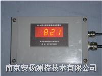 計量泵膜漏檢測報警儀