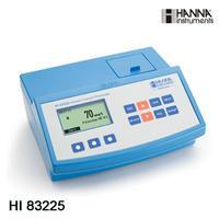 HI83225肥料浓度测定仪