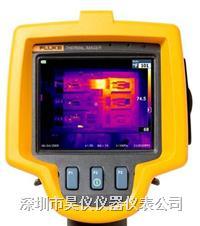 FLUKE TI25熱像儀-福祿克 TI25| 特價 FLUKE TI25 FLUKE TI25