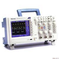 TDS1001C-SC 示波器【 TDS1001C 泰克示波器】TDS1001CSC示波器 TDS1001C-SC 示波器