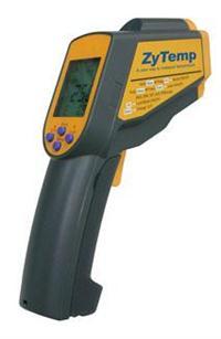 TN425 紅外測溫儀【燃太 TN425】TN測溫儀TN425 TN425 紅外測溫儀