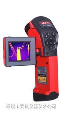 UTI80 - 優利德 UTI80  -紅外熱像儀  UTI80 熱像儀  UTI80