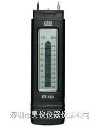 DT123 濕度計  DT-123 CEM 華盛昌 DT123 濕度計 ,DT-123 DT123