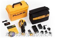 供應Fluketi29熱像儀, 深圳代理fluke ,廠家價格FLUKETI29   Fluketi29