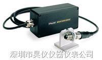FA1GSF006 單色光纖測溫儀FA1GSF010 美國雷泰RAYTEK FA1GSF006