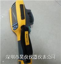 Fluke Ti125 紅外熱像儀  Ti125  Ti125