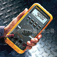 FLUKE719 30G 自動壓力校準器F719? FLUKE719 30G 自動壓力校準器F719?