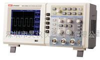 UNI-T優利德UTD2025C雙通道數字存儲示波器UTD2025C深圳25MHZ 采樣率250Ms/s UNI-T優利德UTD2025C