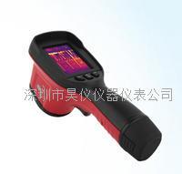 DALI/大立T1紅外熱像儀 T1手持式紅外熱像儀    T1紅外熱像儀