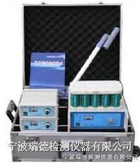 ZB-9型埋地管線防腐層探測檢漏儀