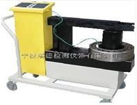 SAT8-1ZCH-DC移動式軸承加熱器
