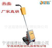 寧波LD-12小車手推式燃氣管道泄漏檢測儀
