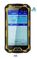 瑞德LD-VIB系列無線振動點巡檢儀/測振功能