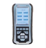 瑞德新款RD-100點檢儀振動檢測儀