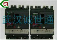 施耐德斷路器[低壓] NG125L-C20A/1P