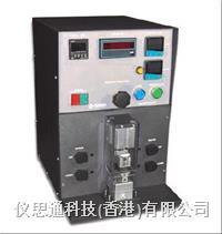 HS-2實驗室熱封儀