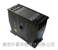 穿孔式真有效值电流变送器 HTIB-CE