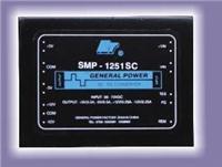 SMP-1250系列DC/DC變換器 SMP-1251SC