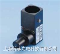MORITEX MML-AD-L同軸光L型轉接器 MML-AD-L
