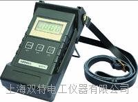 數顯電雷管測試儀