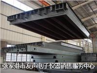 江陰衡器廠