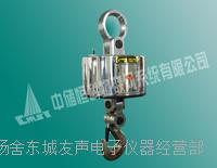 中儲恒科吊鉤秤 OCS-5T-XS,ORS-10T-XS  20T
