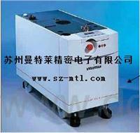 阿爾卡特ADP122真空泵維修 ALCATEL ADP122
