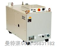 KASHIYAMA SDL40K真空泵維修 KASHIYAMA SDL40K