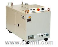 KASHIYAMA SDL60K真空泵維修 KASHIYAMA SDL60K