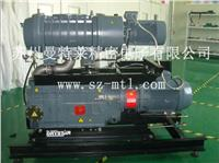 EDWARDS 二手真空泵 維修銷售配件  IH600