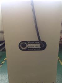 EDWARDS IXH系列 真空泵維修 BOC EDWARDS IXH3045H