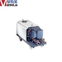 ALCATEL ACP120真空泵維修 阿爾卡特 ACP120