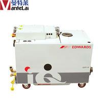 二手(中古) EDWARDS 真空泵 EDWARDS IQDP40