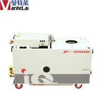 二手(中古)EDWARDS IQDP80真空泵 BOC EDWARDS IQDP80